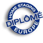 certifié home staging europe.png