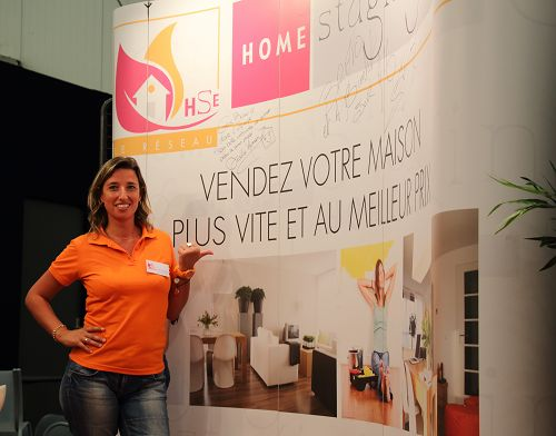 home-staging-europe12.jpg