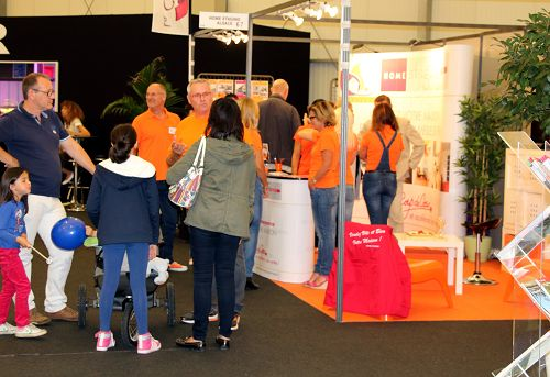 le stand-home-staging-europe.jpg